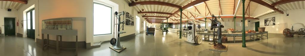 a-illa-de-arousa-museo