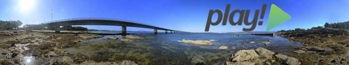 a_ponte_play