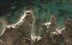 praia de espiños
