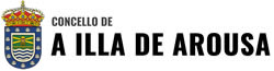 A Illa de Arousa | NOTA DE PRENSA POLAS FESTAS DO CARME 2017